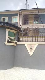 2 bedroom Flat / Apartment for rent club road Mafoluku Oshodi Lagos