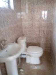 2 bedroom Flat / Apartment for rent Hekeem sittue Ajao Estate Isolo Lagos