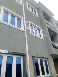2 bedroom Flat / Apartment for rent Boladale Bolade Oshodi Lagos