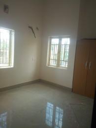 2 bedroom Blocks of Flats House for rent Kolapo Ishola GRA  Akobo Ibadan Oyo