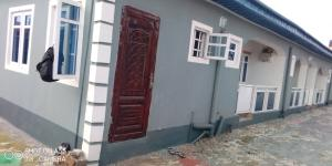 2 bedroom Semi Detached Bungalow House for rent 2 storey baruwa Baruwa Ipaja Lagos