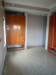 2 bedroom Blocks of Flats House for rent Ikolaba  Bodija Ibadan Oyo