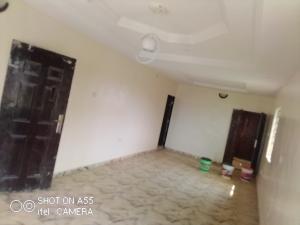 2 bedroom Blocks of Flats House for rent Baruwa new london Baruwa Ipaja Lagos