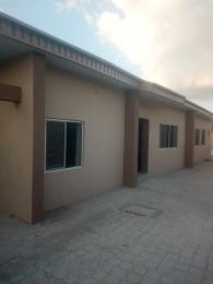 2 bedroom House for rent New Bodija Bodija Ibadan Oyo - 0