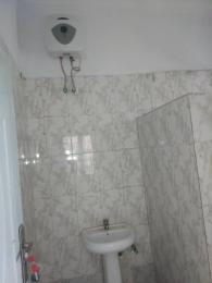2 bedroom Flat / Apartment for rent Alapere Kosofe/Ikosi Lagos