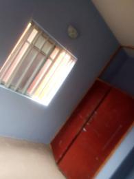 2 bedroom Blocks of Flats House for rent Igesu road ayobo Ipaja Ipaja Lagos