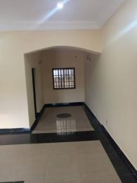 2 bedroom Flat / Apartment for rent CRD-Lugbe Lugbe Abuja