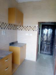 2 bedroom Flat / Apartment for rent st.mary axis Governors road Ikotun/Igando Lagos