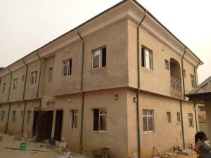 2 bedroom Blocks of Flats House for rent Governors road Ikotun/Igando Lagos