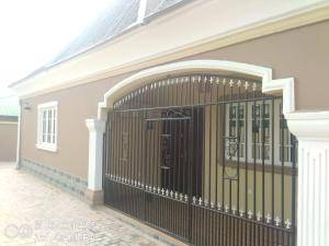 2 bedroom Semi Detached Bungalow House for rent Ipaja before ikola Ipaja road Ipaja Lagos