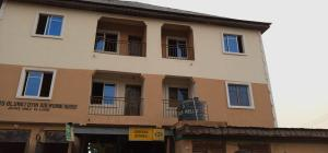 2 bedroom Mini flat Flat / Apartment for rent Johnson Onike Yaba Lagos