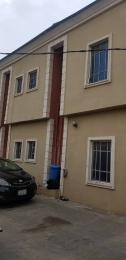 2 bedroom Shared Apartment Flat / Apartment for rent channels tv road Isheri North Ojodu Lagos