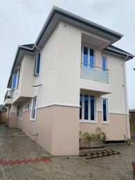 2 bedroom Mini flat Flat / Apartment for rent Pedro Road Palmgroove Shomolu Lagos