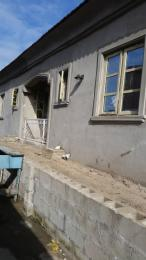2 bedroom Blocks of Flats House for rent Ogudu/Alapere mopol area. Alapere Kosofe/Ikosi Lagos
