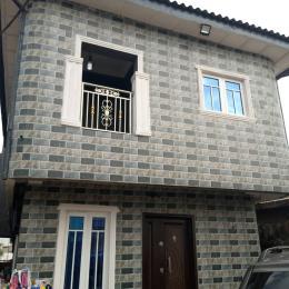 2 bedroom Flat / Apartment for rent Alapere Ogudu Lagos