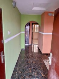 2 bedroom Detached Duplex House for rent Ikola Ipaja road Ipaja road Ipaja Lagos