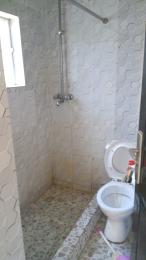 2 bedroom Mini flat Flat / Apartment for rent Mobil junction  Ilaje Ajah Lagos