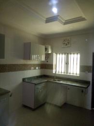 2 bedroom House for rent Ikate estate  Ikate Lekki Lagos