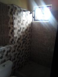 2 bedroom Flat / Apartment for rent Ogudu ori oke Ogudu-Orike Ogudu Lagos