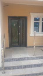 2 bedroom Self Contain Flat / Apartment for rent F01 Kubwa Abuja