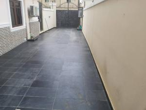 2 bedroom Semi Detached Bungalow House for rent Okada park  Ajao Estate Isolo Lagos