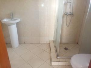 2 bedroom Flat / Apartment for rent Greenville estate Badore Ajah Lagos