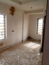 2 bedroom Flat / Apartment for rent Surulere  Iponri Surulere Lagos