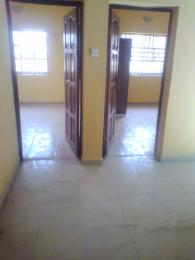 2 bedroom Flat / Apartment for rent @ashi deeper-life. Ibadan north west Ibadan Oyo