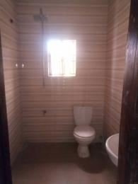 2 bedroom Flat / Apartment for rent Isolo Osolo way Isolo Lagos