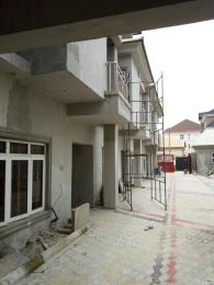 2 bedroom Flat / Apartment for rent Ademola Eletu Osapa london Lekki Lagos - 0