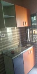 2 bedroom Flat / Apartment for rent Osolo way Osolo way Isolo Lagos