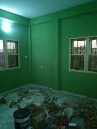 2 bedroom Flat / Apartment for rent Iyana oworo  Oworonshoki Gbagada Lagos