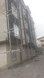 2 bedroom Flat / Apartment for rent Along Ojota Ogudu  Ogudu Ogudu Lagos
