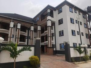 2 bedroom Shared Apartment Flat / Apartment for rent Shell corporative,Eliozu Eliozu Port Harcourt Rivers
