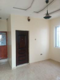 2 bedroom Flat / Apartment for rent Ogudu Ogudu-Orike Ogudu Lagos