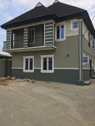 2 bedroom Studio Apartment Flat / Apartment for rent oluwo onikolobo Ita Eko Abeokuta Ogun