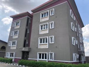 2 bedroom Flat / Apartment for sale By Otedola Bridge  Omole phase 2 Ojodu Lagos