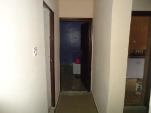 2 bedroom Flat / Apartment for rent Behind Mayfair Gardens Ibeju-Lekki Lagos