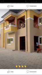 2 bedroom Flat / Apartment for rent Rumigbo  Port Harcourt Rivers