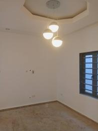 2 bedroom Flat / Apartment for rent Ramat crescent Ogudu GRA Ogudu Lagos