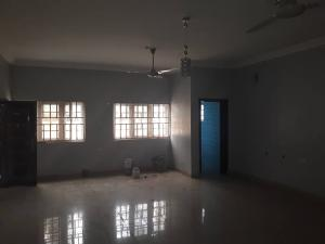 2 bedroom Flat / Apartment for rent By aduvie school jahi abuja Jahi Abuja