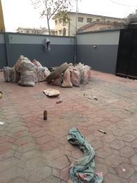 2 bedroom Flat / Apartment for rent Phase 1 Ifako-gbagada Gbagada Lagos