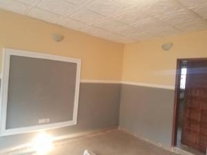 2 bedroom Flat / Apartment for rent Ijoka  Akure Ondo