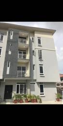 2 bedroom Flat / Apartment for sale Lagos  Onike Yaba Lagos