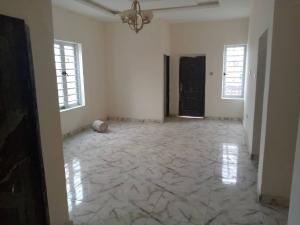 2 bedroom Self Contain Flat / Apartment for rent Kilo-Marsha Surulere Lagos