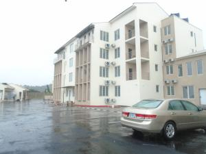 2 bedroom Studio Apartment Flat / Apartment for rent Katampe Ext Abuja
