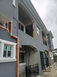 2 bedroom Flat / Apartment for rent Lord Emmanuel street  rumuomasi Obio-Akpor Rivers