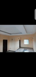 2 bedroom Flat / Apartment for rent Odili road trans Amadi Obio-Akpor Rivers
