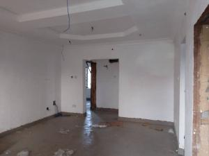 2 bedroom Flat / Apartment for rent Cole Street by Olufemi Street  Ogunlana Surulere Lagos