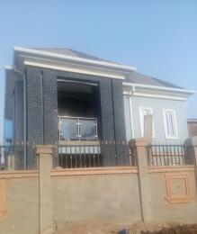 2 bedroom Flat / Apartment for rent Agboyi Alapere Kosofe/Ikosi Lagos